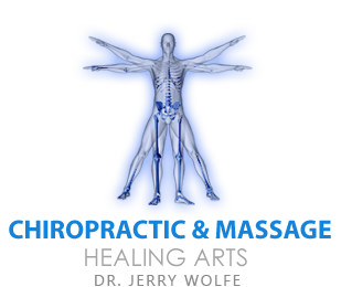 Chiropractic & Massage Healing Arts